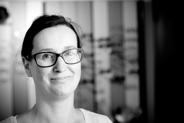 kolb optik – Christiane Kolb