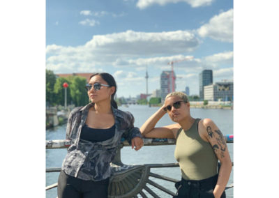2019_Summer Campaign_LiliyaS_Brubu