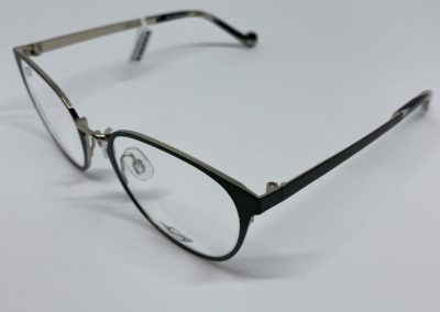 Mini Eyewear by Eschenbach