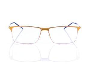 GRAFIX eyewear