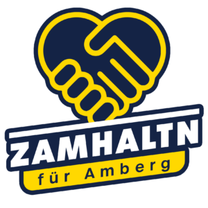 ZAMHALTN AMBERG